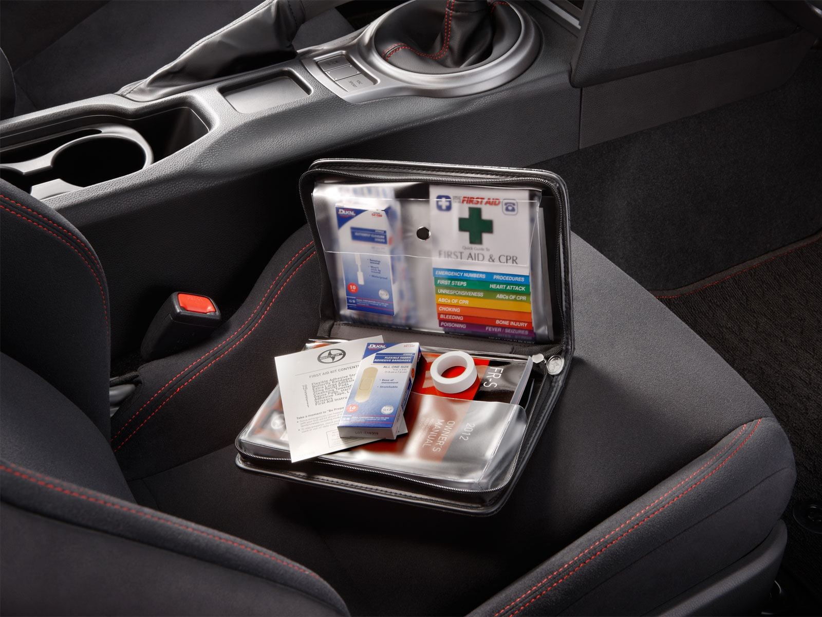First-Aid-Kit-for-Car.jpg