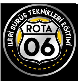 rota06.png