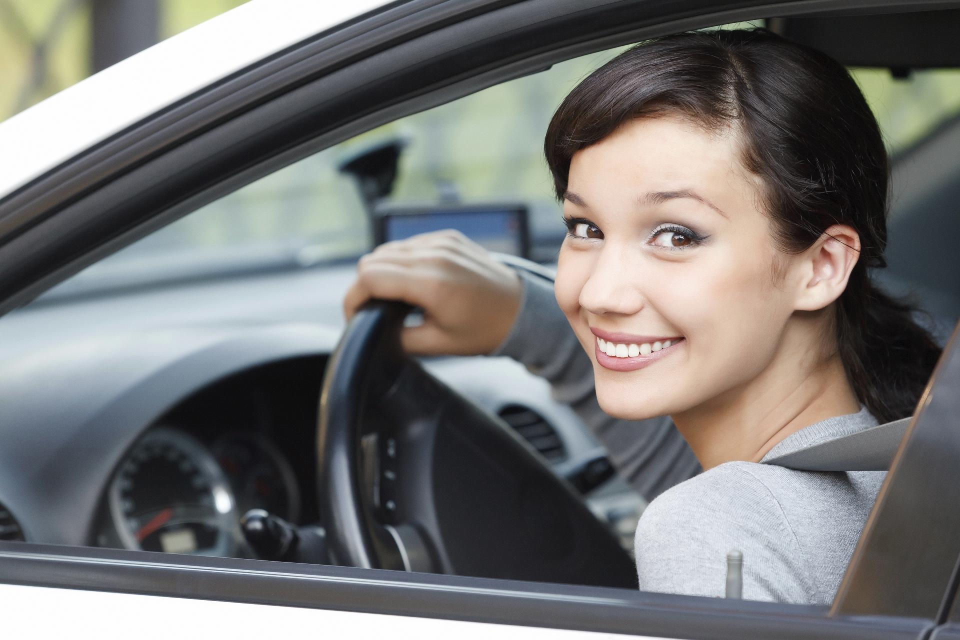 teen-driver.jpg